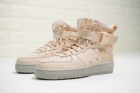 Nike SF Air Force 1 07 AA3966-800