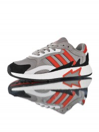 Adidas Originals Tresc Run EF0766
