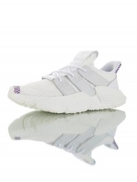 "Adidas Originals Prophere ""Angelababy"" CG6260"