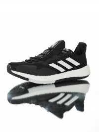 Adidas Pulse Boost HD M EG5166